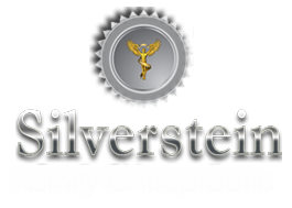 Silverstein Family Chiropractic